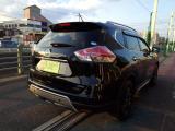 エクストレイル 2.0 20X ブラックエクストリーマーX 4WD