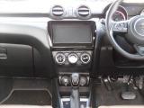 スイフト 1.2 XGリミテッド 4WD