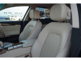 全国への販売も可能でございます。ご遠方でもご自宅や職場までお車をお持ちさせて頂きます。無料電話0066-9711-843042まで。