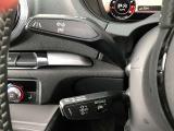 ACC…アクティブクルーズコントロール(車間距離調整付クルーズコントロール)長距離走行には、非常に便利で安全な機能です。
