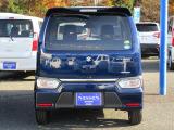 ワゴンRスティングレー ハイブリッド(HYBRID) X 4WD リミテッド