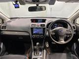 インプレッサXV 2.0i-L アイサイト ポップスター 4WD 4WD サンルーフ