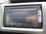 ステップワゴン 2.0 スパーダ S