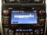 Bluetooth機能付き☆