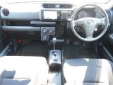 プロボックス プロボックスバン 1.5 GL 4WD