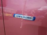 スペーシア ハイブリッド(HYBRID)  X