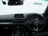 CX-8 2.2 XD Lパッケージ 4WD