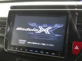 ステップワゴン 1.5 モデューロX