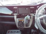 ハスラー Jターボ 4WD