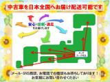 N-BOXカスタム G ターボ Lパッケージ