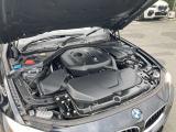 エンジンやミッション、ブレーキなどの主要部品は、ご購入後1年間、走行距離に関係なく保証します。修理が必要な場合は工賃まで含めて無料で対応。※消耗品、油脂類と液類ゴム部品全ての社外品は保証の対象外です。