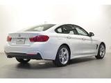 ★ご興味頂けましたら、BMWプレミアムセレクション浦安にいつでもお気軽にお問い合わせ下さい。★