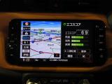 日産純正ナビMM320D-L9インチナビ搭載♪