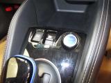 チャージモード、マナーモードを装備し発電用のエンジン作動が極力抑えられ、静かに走行できます。