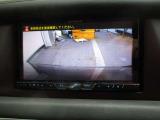 レンジローバー ヴォーグ 4WD 黒革SR  地デジHDDナビ Bカメラ