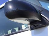 安心のパノラマカメラ付き。死角になる部分もモニターに映し出すので安全運転をサポートします。