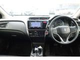 ホンダ グレイス 1.5 ハイブリッド DX 4WD