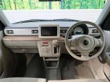 アルトラパン X オーディオレス仕様車