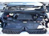 Vクラス V220d アバンギャルド ロング AMGライン ディーゼル