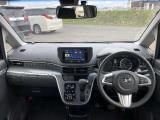ステラ カスタムR スマートアシスト 4WD