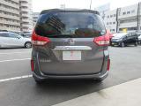 当店は、地元ディーラーであります広島マツダの直営中古車店舗です。 納車時はディーラーならではの安心整備でお車をお届け致します。お客様が安心して使用していただける中古車を厳選し展示しています!
