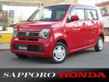 ホンダ N-WGN L ホンダ センシング 4WD