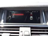 衝突軽減ブレーキで安全運転をサポートします。