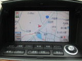 日産 フェアレディZ 3.5 バージョン T