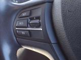 クルーズコントロール機能付きなので、車のスピードを自動的に一定に保つ事が出来ます。