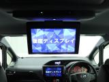 トヨタ ヴォクシー 2.0 ZS G's