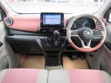 日産 デイズ ボレロ 4WD