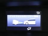 トヨタ ヴォクシー 1.8 ハイブリッド ZS 煌