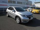 自動車保険もお任せ下さい。Honda自動車安心プランと長期プランで一層安心をプラスしてご案内致します。