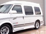 新車並行車両/カロッツエリアHDD地デジナビゲーション/フルセグ/ETC/HIDライト/専用グレーレザーシート/フルエアロ/Bluetooth/バックカメラ/LEDテール/背面タイヤ/純正16AW