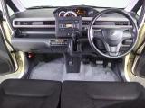 スズキ ワゴンR ハイブリッド(HYBRID) FX セーフティパッケージ