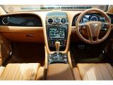 ベントレー フライングスパー V8 4WD
