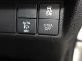 「セーフティーサポートカー」です。衝突被害軽減ブレーキなどの安全運転を支援する装置を搭載し、ドライバーの安全をサポートします。