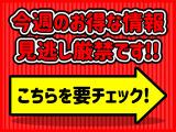 パレット IS セレクション 純正モニター付オーディオ Bカメ 左Pス