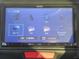ホンダ N-BOX G SSパッケージ