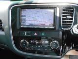 アウトランダーPHEV 2.0 G セイフティパッケージ 4WD