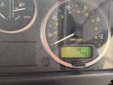 38,772マイル