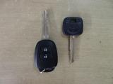 ご覧いただきました車両は【カーセンサー無料ダイヤル 0066-9757-891838  携帯OK】で、装備詳細・在庫有無などスタッフによりご案内致しますのでお気楽にお問合せください。