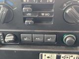 エアコン。シートヒーター