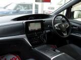 エスティマハイブリッド 2.4 アエラス プレミアム 4WD