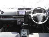 プロボックス プロボックスバン 1.5 DX コンフォート 4WD