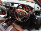 X1 sドライブ 18i xライン RHD