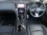 スカイライン 3.5 ハイブリッド GT タイプSP 4WD