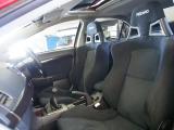 ランサーエボリューション 2.0 GSR X 4WD HKSマフラー OPサンルーフ