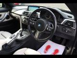 4シリーズグランクーペ 420iグランクーペ Mスポーツ RHD