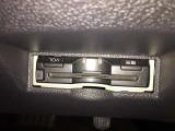 今お乗りのお車の車検もお任せ下さい♪『お得』わずかなご負担で故障修理が無料になる保証がつくしプランやトヨタではポイントが2倍たまるTS CUBIC CARDをご用意♪